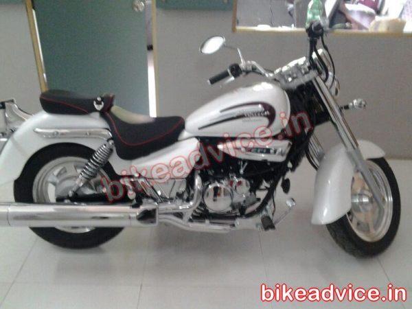 Hyosung-Aquila-GV-250-India-Pic (5)