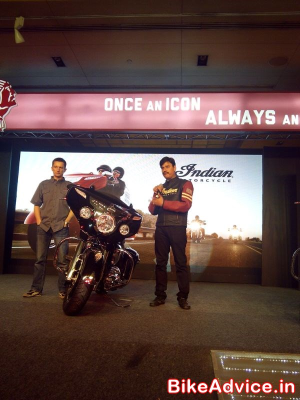 Indian-Motorcycle-India-Launch (1)