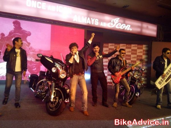 Indian-Motorcycle-India-Launch (4)