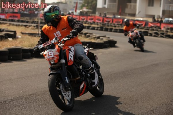 KTM-DUKE-200-Pic-Review (4)