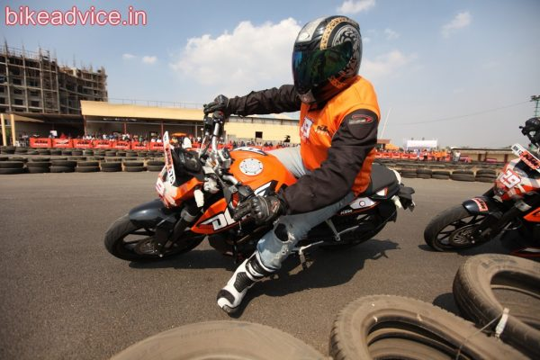KTM-DUKE-200-Pic-Review