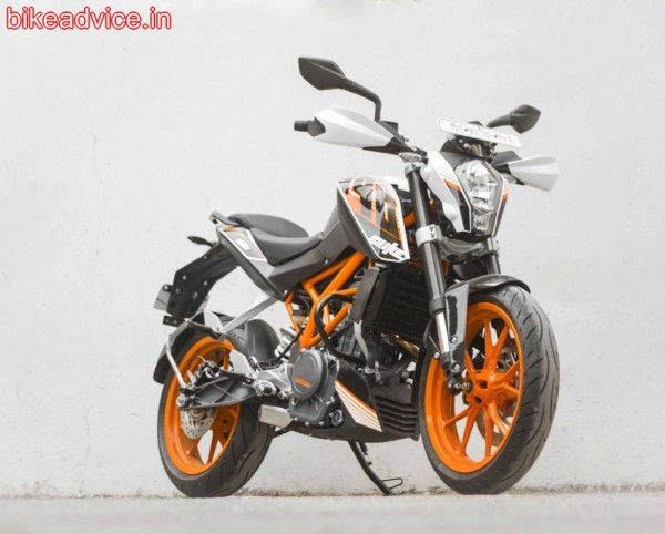 KTM-Duke-390-Pic-Review (3)