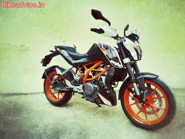 KTM-Duke-390-Pic-Review (4)