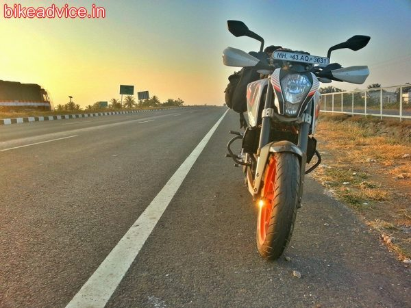 KTM-Duke-390-Pic-Review