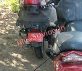 Mahindra-110cc-Scooter-G101 (1)