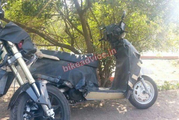 Mahindra-110cc-Scooter-G101 (2)