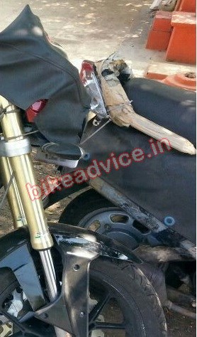 Mahindra-110cc-Scooter-G101 (3)