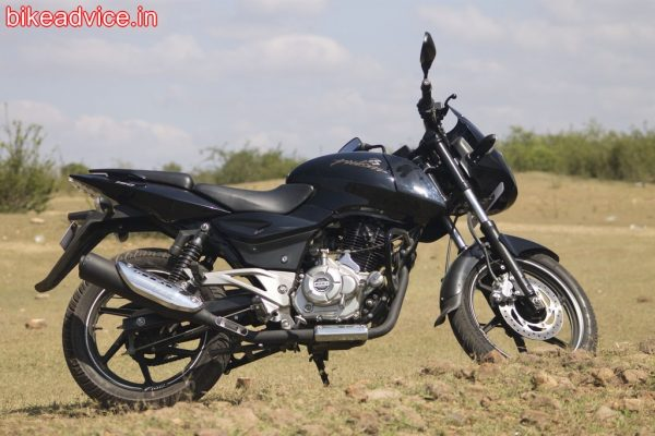 Pulsar-180-Pic-Review (3)
