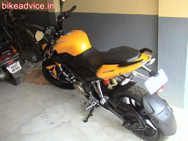 Pulsar-200NS-Pic-Review (2)
