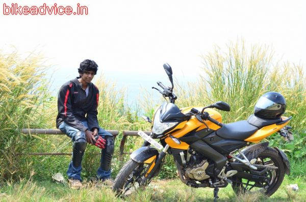 Pulsar-200NS-Pic-Review (3)