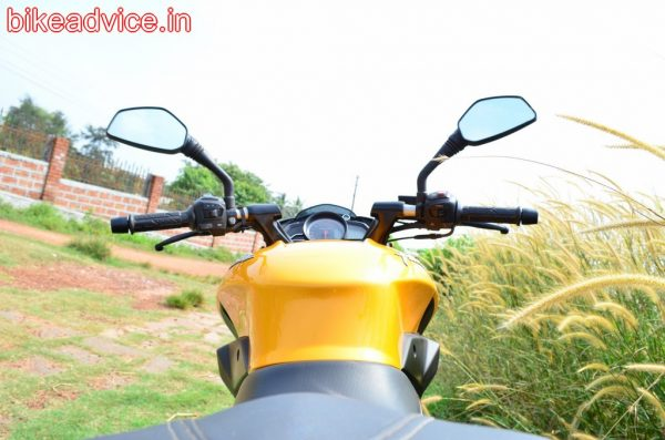 Pulsar-200NS-Pic-Review (4)