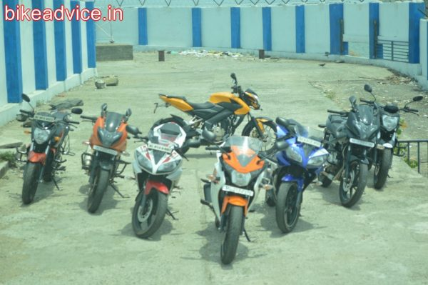 Pulsar-200NS-Pic-Review (7)