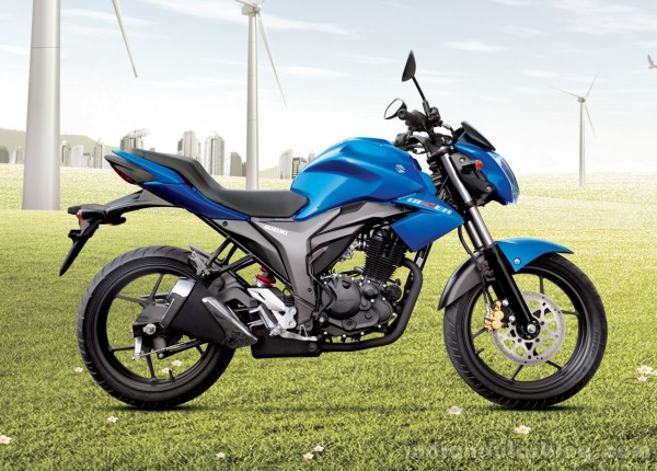 Suzuki-Gixxer-155cc-bike-india-pic