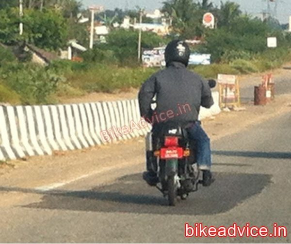 TVS-XL-Super-Moped-pic