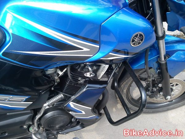 YAMAHA-SS125-Long-Term-User-Review (14)
