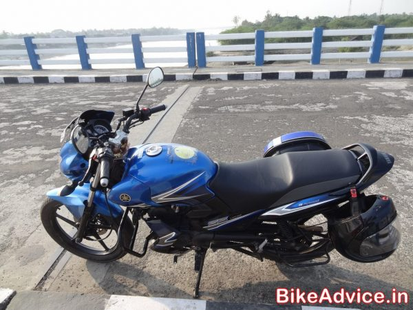 YAMAHA-SS125-Long-Term-User-Review (18)