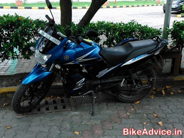 YAMAHA-SS125-Long-Term-User-Review (2)