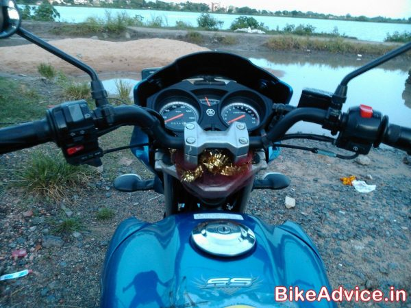 YAMAHA-SS125-Long-Term-User-Review (4)