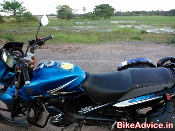 YAMAHA-SS125-Long-Term-User-Review (5)