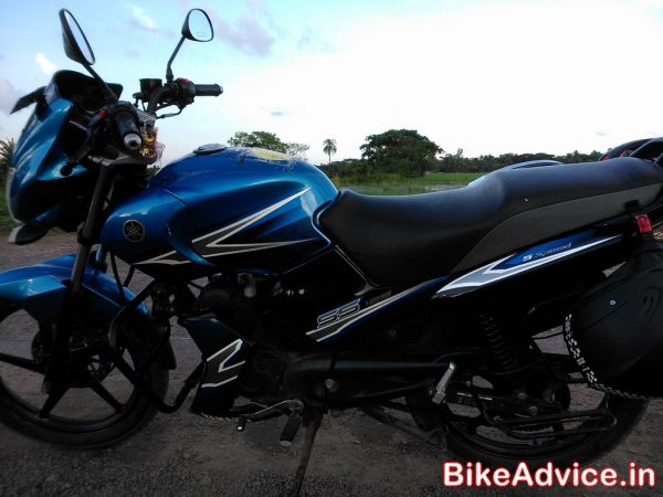 YAMAHA-SS125-Long-Term-User-Review (6)