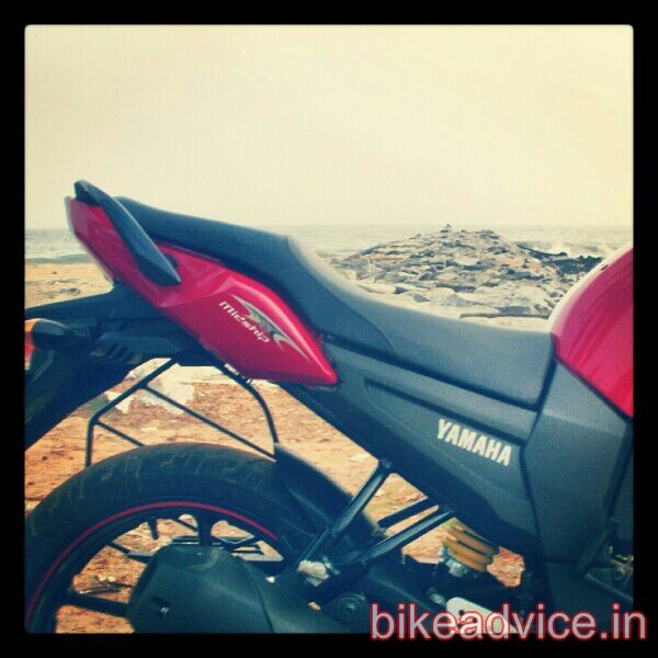 Yamaha-FZ-S-Pic-Review (4)