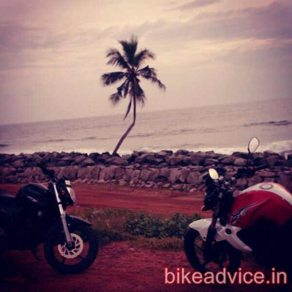 Yamaha-FZ-S-Pic-Review (7)