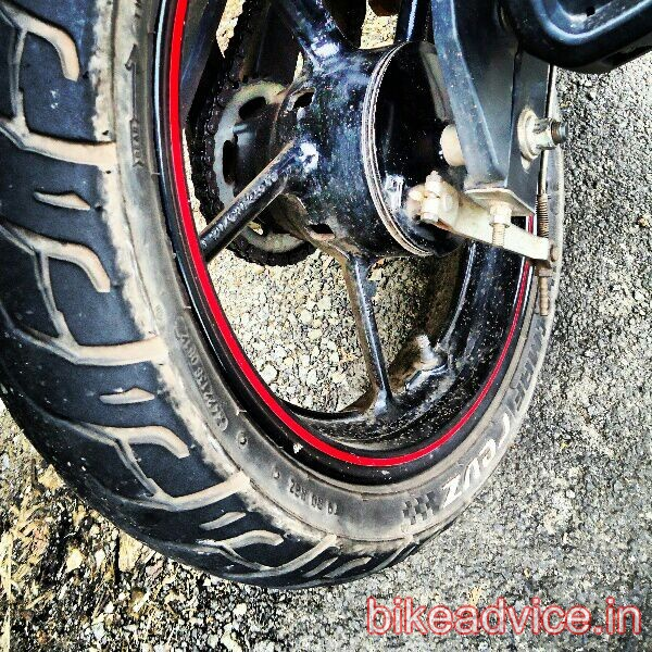 Yamaha-FZ-S-Pic-Review (8)