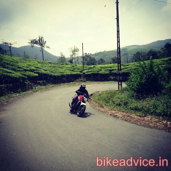 Yamaha-FZ-S-Pic-Review