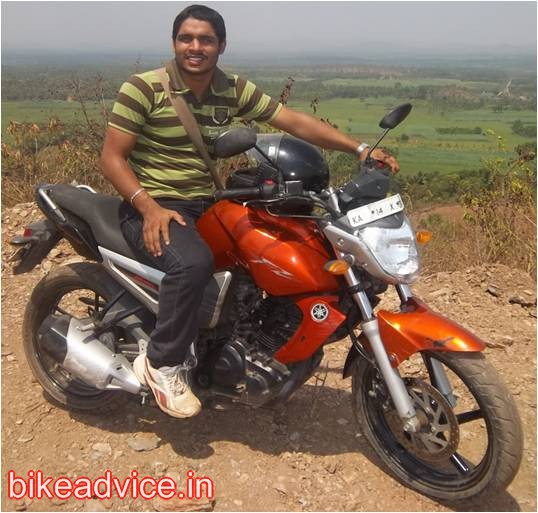 Yamaha-FZ16-Pic-Review (3)