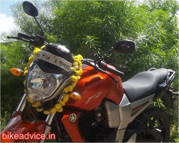Yamaha-FZ16-Pic-Review (5)