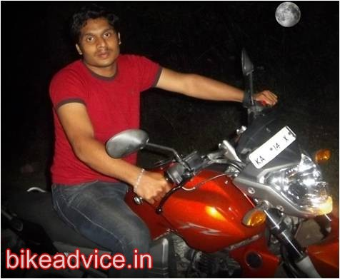 Yamaha-FZ16-Pic-Review (6)