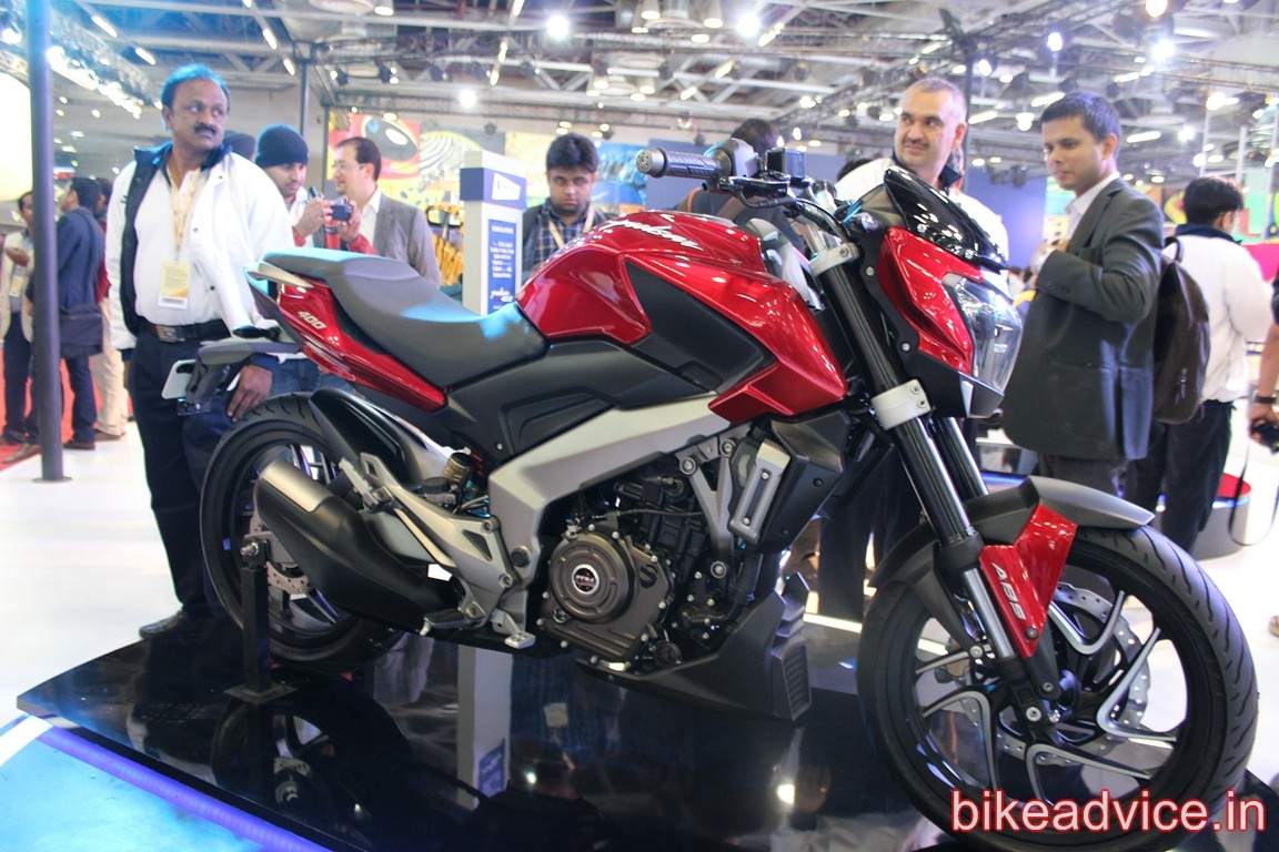 List Of 7 Upcoming 350 700cc Middle Weight Bikes In India New Honda 300cc