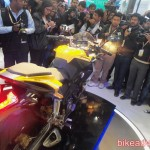Bajaj-Pulsar-400SS-Pics-brake-lights