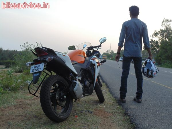 CBR-150R-Pic-Review (2)