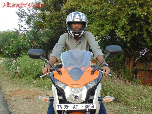 CBR-150R-Pic-Review (4)
