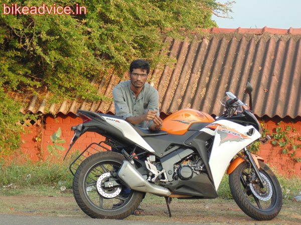CBR-150R-Pic-Review (5)