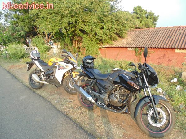 CBR-150R-Pic-Review (6)