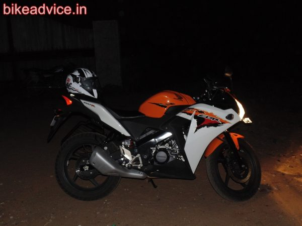 CBR-150R-Pic-Review
