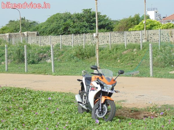 CBR-150R-Pic-Review (8)