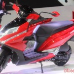Hero-Dare-125cc-scooter-pic-red-side