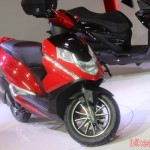 Hero-Dare-125cc-scooter-pics (2)