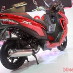 Hero-Dare-125cc-scooter-pics-rear-side