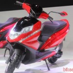 Hero-Dare-125cc-scooter-pics-side