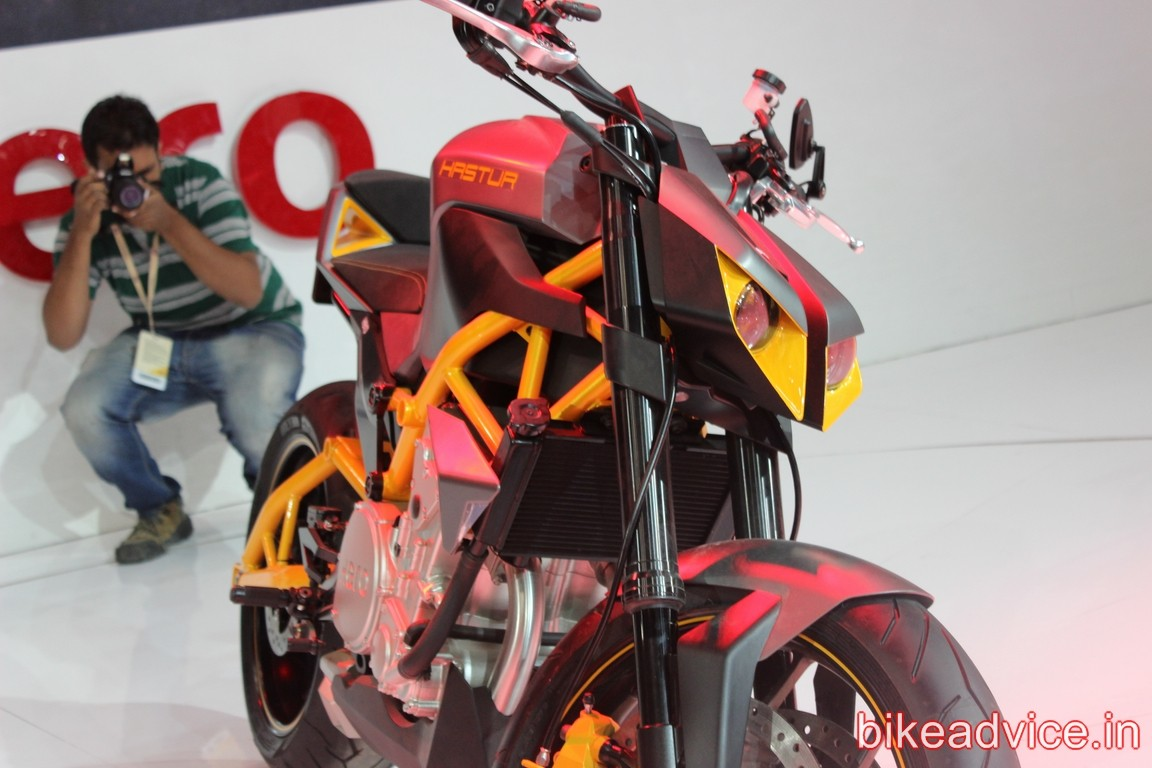 List Of 7 Upcoming 350 700cc Middle Weight Bikes In India Hero Honda