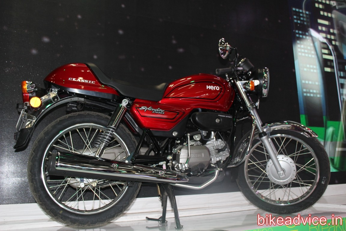 Yamaha Sr500 Auto Fabrica also Revisting The Bmw Isetta furthermore Report Hero Unveils Cafe Racer Splendor Pro Classic Pics Details also Liberator3 moreover Seven Fifty Cafe Racer Tail Tube And Front Fender. on motorcycle front fender