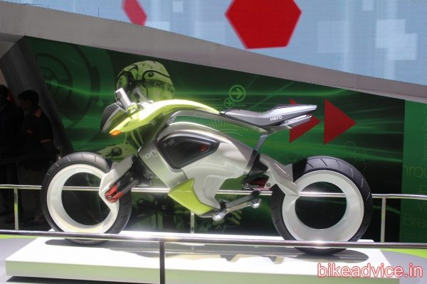 Hero-ion-hydrogen-fuel-cell-bike-pics (8)