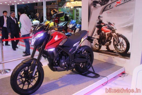 Honda-CX-01-Cross-Pics (1)