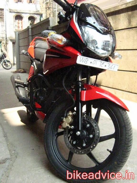 Honda-Stunner-Pic-Review (10)