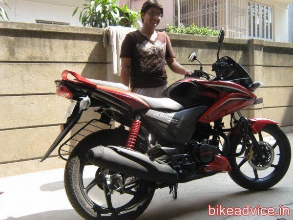 Honda-Stunner-Pic-Review (3)