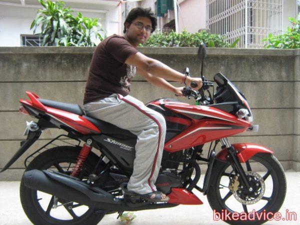 Honda-Stunner-Pic-Review (7)
